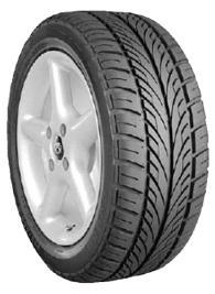 G3000V Tires