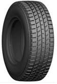 HR802 Tires