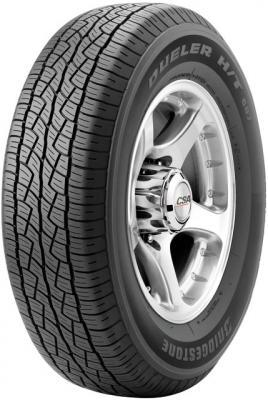 Dueler H/T 687 Tires