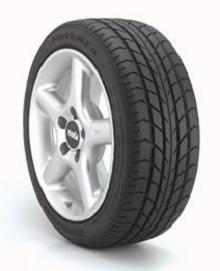 Potenza RE010 Left Tires
