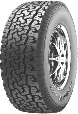 Advanta A/T (Old Product Codes) Tires
