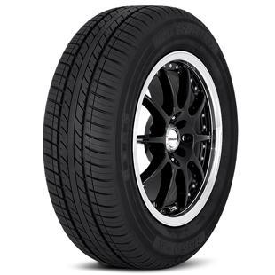 H550A Tires